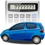 車の下取りと買取 どっちがお得か?