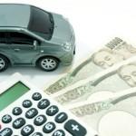 軽自動車に買い替えると維持費は安くなる!?